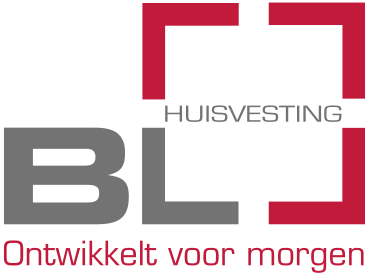 logo blHuisvesting